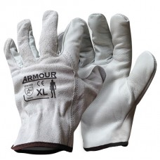 DRIVER/RIGGER GLOVES