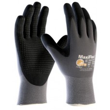 MAXIFLEX ENDURANCE GLOVES