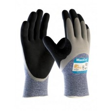 MAXICUT 5 OIL GLOVES