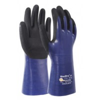 MAXIDRY PLUS GLOVES