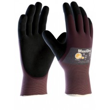 MAXIDRY GENERAL PURPOSE GLOVES