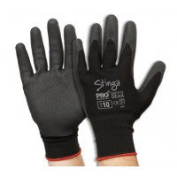 STINGA GLOVES