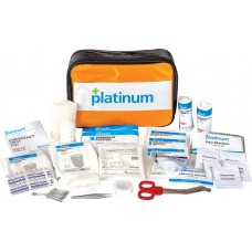 1-5 PERSON INDUSTRIAL FIRST AID KIT