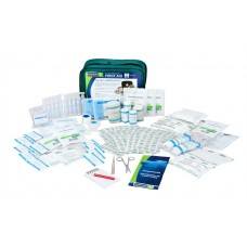 1-25 PERSON INDUSTRIAL FIRST AID KIT
