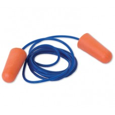 CORDED EARPLUGS