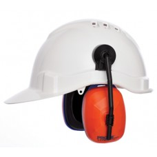 HARD HAT EARMUFFS