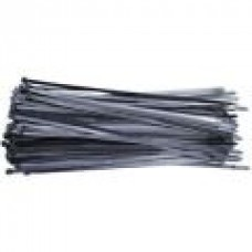 CABLE TIES 450mm